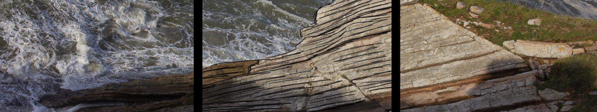 Geodarte: el arte de la geología
